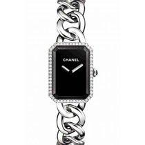 Chanel Première H3254 2019 new