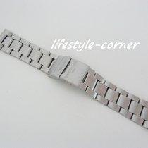 Breitling Teile/Zubehör gebraucht Stahl Stahl Colt