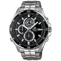 Casio Edifice EFR-547D-1AVUEF nov