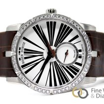 Roger Dubuis Excalibur RDDBEX0287 2019 new