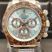 Rolex Daytona 116506 2020 neu