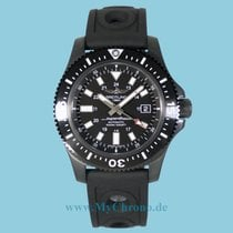 Breitling Superocean 44 M1739313/BE92/227S/M20SS.1 2020 new