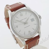 Hamilton Viewmatic Automatic