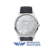 Jaeger-LeCoultre - Master Ultra Thin 41 Ref. 1338421/Q1338421