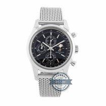 Breitling Transocean Chronograph 1461 A1931012/BB68