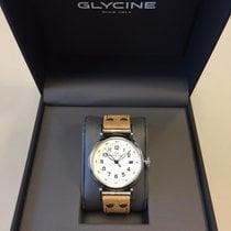Glycine F104 AUTOMATIC 40mm
