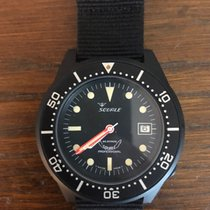 Squale Military