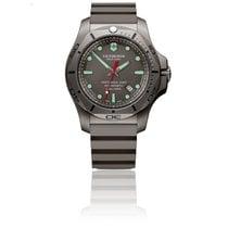 Prices For Army Titanium All Swiss Victorinox Watches dotxhrCsQB