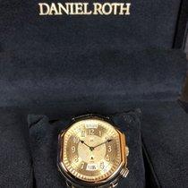 Daniel Roth 857.x.10.160.CN.BD pre-owned