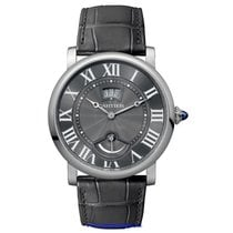Cartier Rotonde de Cartier W1556253 occasion