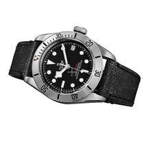 Tudor Black Bay Steel M79730-0003 nov