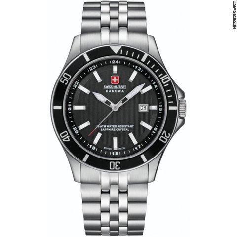 53cfd690f3a8 Relojes Swiss Military - Precios de todos los relojes Swiss Military en  Chrono24