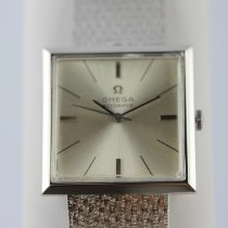 Omega De Ville (Submodel) occasion 28mm