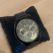 Hugo Boss 1513365 neu