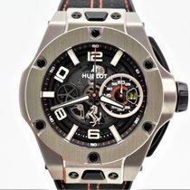 c3bb55991244 Relojes Ferrari - Los precios de relojes Ferrari en Chrono24