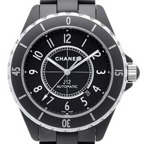 Chanel J12 H3131 2020 new