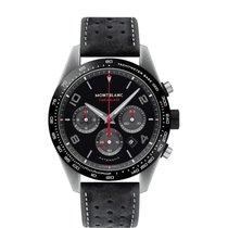 Montblanc Timewalker 124073 new
