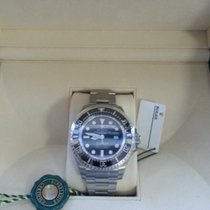 Rolex Deepsea Oyster Perpetual 44mm