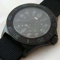 Glycine COMBAT SUB SPECIALS AUTOMATIC STEALTH