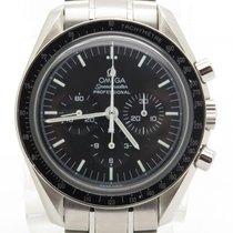 Omega Speedmaster Moonwatch 145.022 Steel 42mm Manual Winding