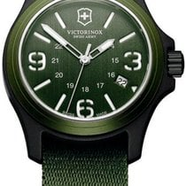 Victorinox Swiss Army original