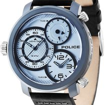 Police watches mamba Ref. R1451249002
