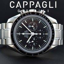 Omega Speedmaster Professional Moonwatch 35735000 anno 2014
