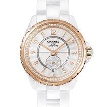 Chanel J12 H3843 2019 new