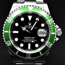 Rolex Submariner Date 16610 LV