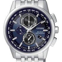 Citizen AT8110-61L nov