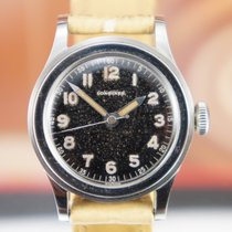 Longines Manual winding 1941 pre-owned