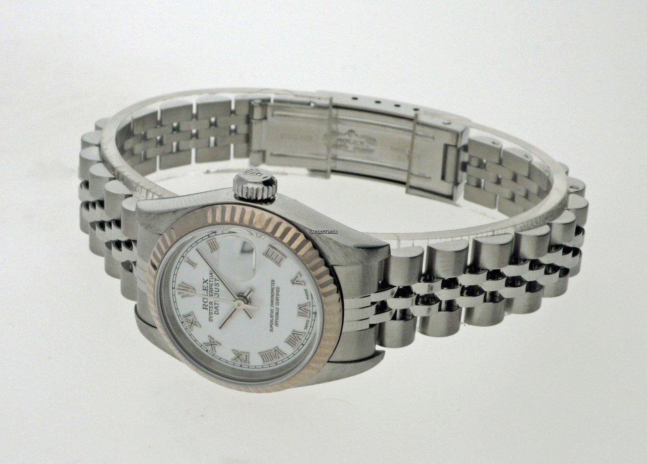 Damenuhren günstig online kaufen im Uhren4you Uhrenshop