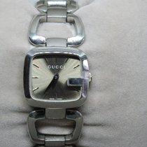 1013d948f5332 Prix de montres Gucci femme | Acheter et comparer une montre de ...