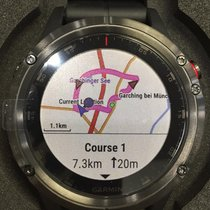 Garmin Plastic 47mm new