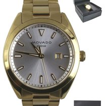 Movado 31mm Quartz M0.03.3.34.6331 pre-owned United States of America, New York, Smithtown