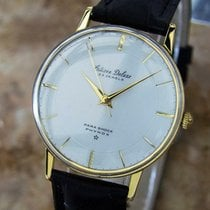 Citizen 35mm Manual winding pre-owned United States of America, California, Beverly Hills