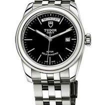 Tudor Glamour Date-Day 56000-0007 2019 new