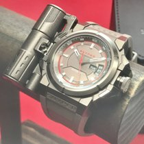 Snyper Steel 30mm Automatic new