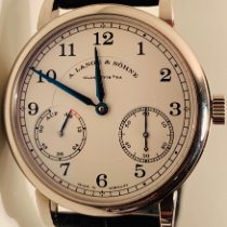 A. Lange & Söhne 1815 234.026 2016 pre-owned