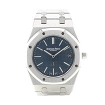 Audemars Piguet Royal Oak Jumbo 15202ST 2015 occasion