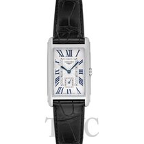 Longines DolceVita Steel 26.1042.00mm Silver