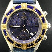 Breitling D53067 1999 gebraucht
