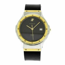 Hublot 1520.2 pre-owned