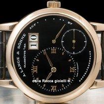 A. Lange & Söhne Lange 1 101.031 2000 pre-owned