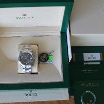 Rolex Datejust II 126300 2019 nouveau