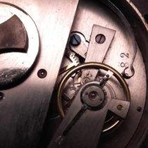 FOUCHER  PARIS  Chrono 10 Minutenzähler Bueno 62mm Cuerda manual España, Vergel (Alicante)