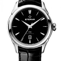 Eterna 1948 2950.41.41.1175 new