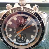 Tudor heritage Chrono New 99%