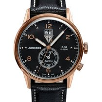 Junkers G38 6942-5 new