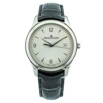Jaeger-LeCoultre Master Control Date Q1548420 or 1548420 new